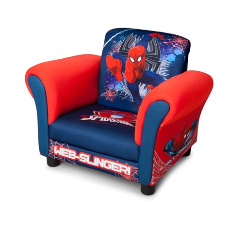 spiderman bedroom furniture spiderman furniture totally kids totally bedrooms