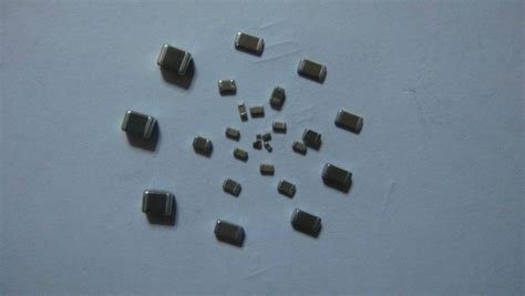 capacitor 10nf 0603 hottech capacitor 28 images thick chip smd resistor
