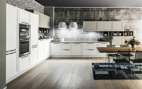 tavolo in muratura 1001 idee per cucine in muratura funzionali e accoglienti
