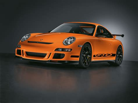 porsche 911 gt3 rs cars catalogue 187 porsche 911 gt3 rs