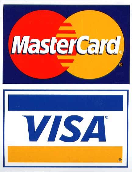Check How Much Money Is On A Visa Gift Card - types of tribes