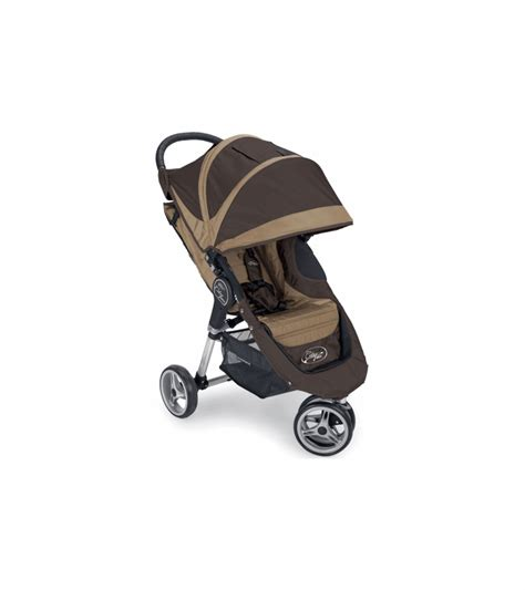 Sale Stroller Creative Baby Clasic Exclusive baby jogger city mini single 8 quot stroller 2009 albee s exclusive brown
