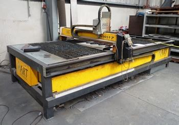 Tkd Roll Sh esab aristo luc 400 auction 0038 3002996 graysonline