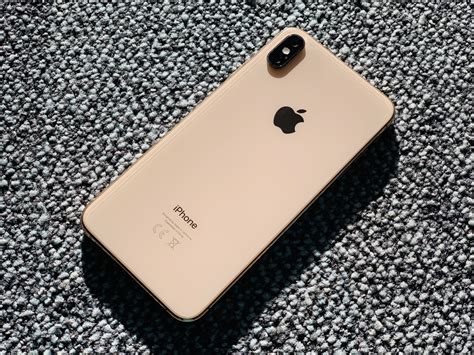 les ventes d iphone xr et xs aussi en baisse sur t2 2019 iphone soft