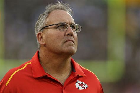 chargers talk  dave toub  head coach slot fox  san diego