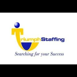 Agency Number Search Florida Triumph Staffing Fort Lauderdale Fl Yelp