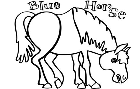 Eric Carle Brown Coloring Pages eric carle brown brown coloring pages www