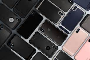 favorite case maker  unveiled   lineup   iphone   iphone  bgr
