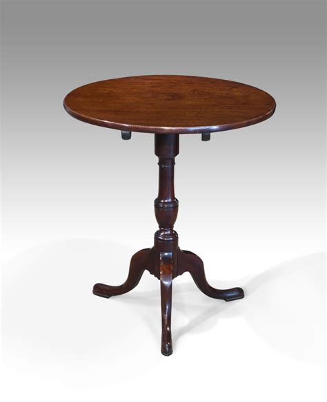 small side table antique occasional table tripod tables antique tripod table l table occasional table round