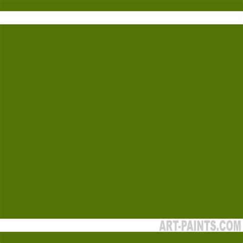 olive green aerosol spray paints aerosol decorative paints r 6003 olive green paint