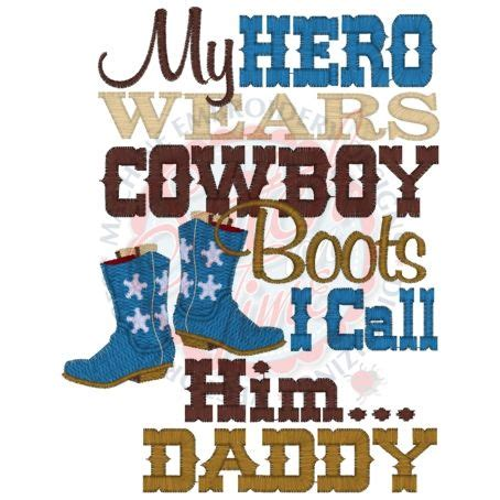 17 best ideas about cowboy sayings on