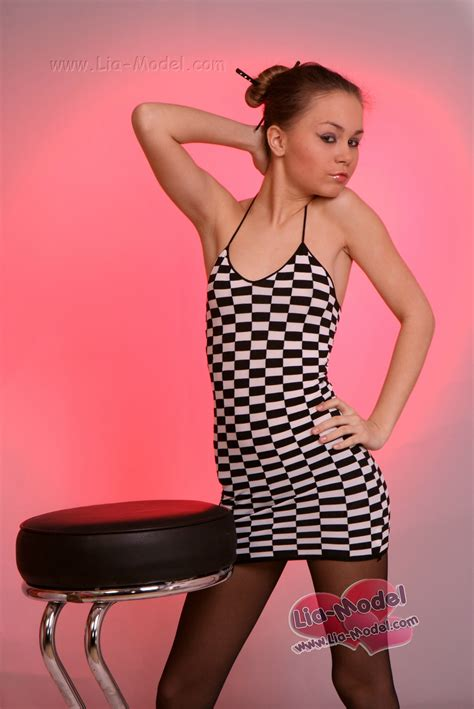 lia model sets teen models cutechan all of lia model photo sets bing images