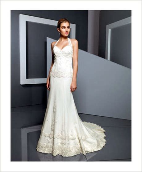 Wedding Dresses To Rent by Dress For Rent Toronto Bridesmaid Dresses