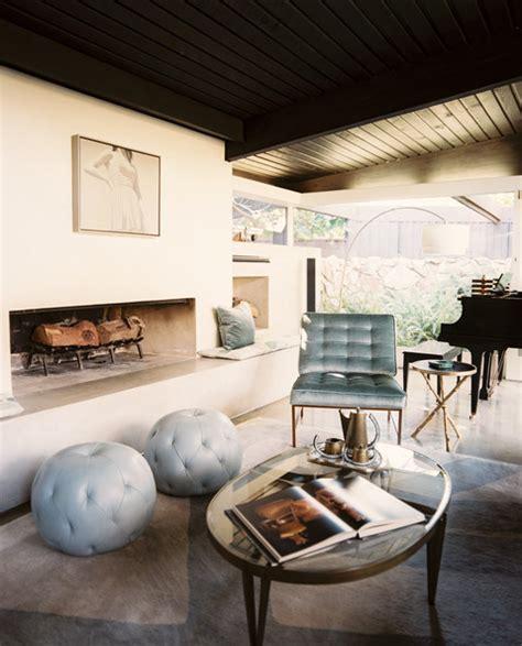 Rectangle Living Room Fireplace Rectangular Fireplace Photos Design Ideas Remodel And