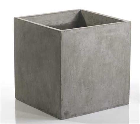 Square Concrete Planters by Top 30 Concrete Rectangular Planter Concrete Rectangular