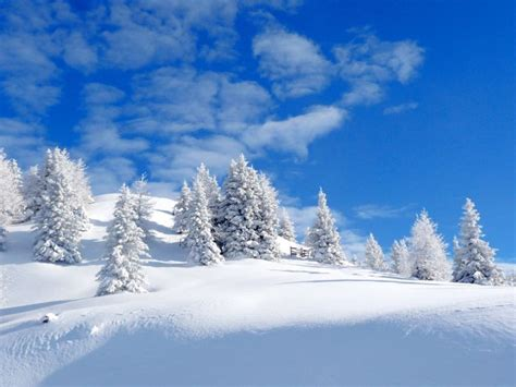 beautiful winter beautiful winter photos