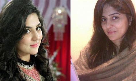 all pakistani actress without makeup top pakistani actress without makeup