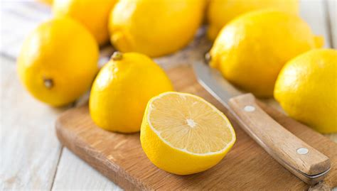 Lemon And Cayenne Pepper Detox Master Cleanse by 4 Reasons To Drink Cayenne Pepper Lemon And Maple Syrup