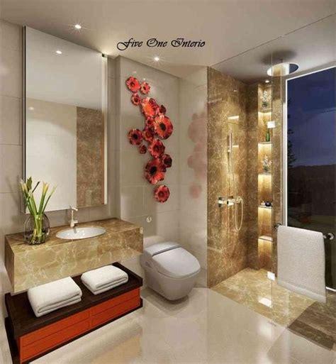 images  modern bathroom design ideas