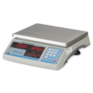 salter brecknell b130 scales scales weighing from bigdug uk 17 best images about scale for less ntep certified scales on kitchen scales