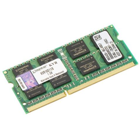 Ram Laptop Ddr3 8gb Kingston compare value ram 8gb 1600mhz ddr3 vs 4 gb ddr3 1333 mt s