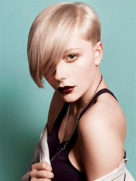2015 bilevel haircuts short hairstyles page 29 of 58 fashion and women