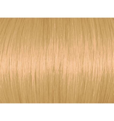 8g hair color light golden 8g 8 3