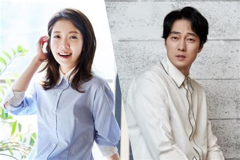 so ji sub and jung in sun jung in sun confirmed for leading role alongside so ji sub