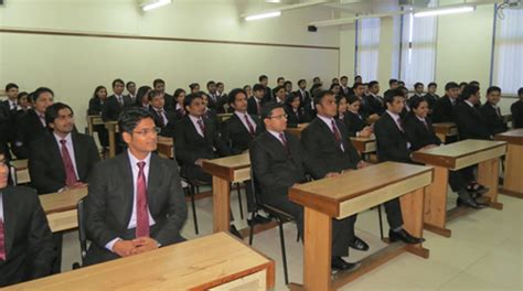 Mba Classes In Thane by Time Courses Thane Mumbai Time Mba Thane