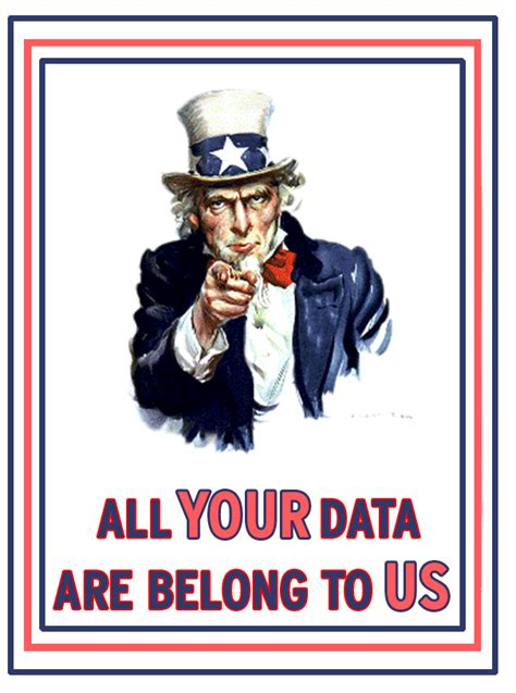 All Your Base Are Belong To Us Meme - file allyourdataarebelongtous png wikimedia commons