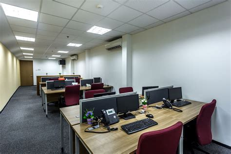cgv central park cgv university central park mall jakarta design ace