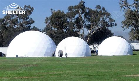 gling dome dome tent for sale geodesic domes for sale geodomes luxury