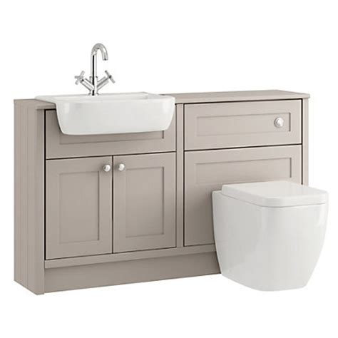 schreiber bathroom cabinets schreiber vanity cabinet and wc base unit breeze