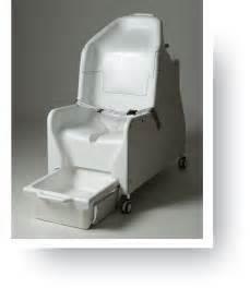 portable bathtubs for the elderly studio design