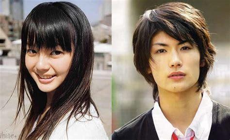 film mikako tabe stars cast for the live action kimi ni todoke movie