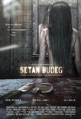 kumpulan judul film balap mobil kumpulan judul film horor indonesia yang patut dipertanyakan