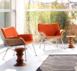 Miller Lounge Chair Design Ideas Swoop Lounge Seating Herman Miller