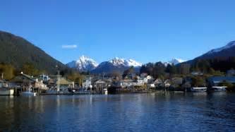 Anchorage Northern Lights 10 Little Known Facts About Sitka Alaska Sitka Alaska