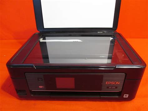 epson xp 410 resetter epson expression xp 410 wireless color inkjet printer aio