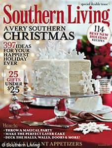 www southernliving jenna bush joins southern living magazine daily mail online