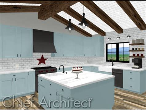 home designs 2017 home designer 2017 kitchen design