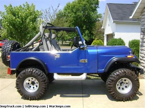 Jeep Yj Parts For Sale Best 25 Jeep Cj Ideas On Jeep Cj7 Jeep