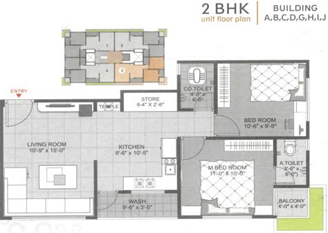 enclave floor plans shubham enclave in nana varachha surat price location