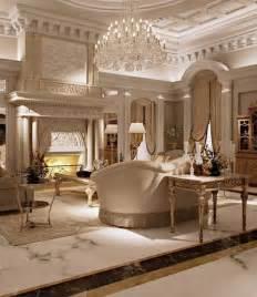 luxury home interiors best 25 luxury homes interior ideas on pinterest
