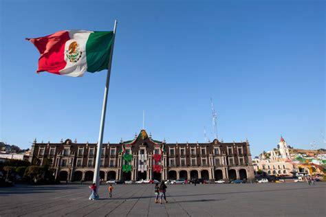 fotomulta del estado de mexico toluca m 233 xico autonom 237 a del estado elcato org