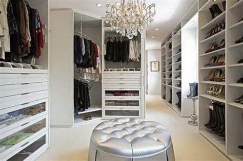 big closet ideas design inspiration 12 dreamy luxurious walk in closets