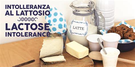 test intolleranza lattosio microgenomics 187 test intolleranze alimentari