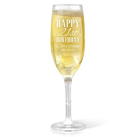 happy birthday glass classic happy birthday chagne glass bigw photos