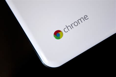 chrome for android devices chrome update rids android devices of pop ups and redirects aivanet
