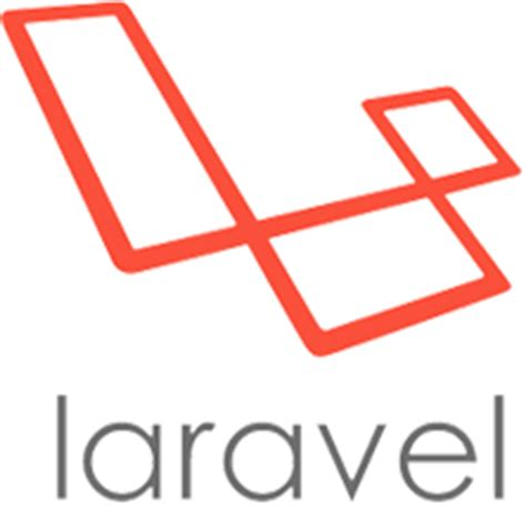 laravel tutorial quickstart laravel development using phpstorm phpstorm confluence